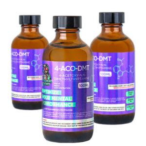 Buy LSD MicroDose 100ug/mg